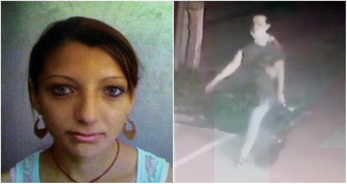 «Боялась мужа»: похитившая мальчика из роддома женщина объяснилась