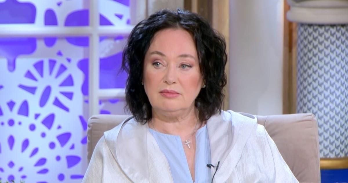 Гузеева резко ответила тем, кто назвал ее новой ведущей «Дома-2»