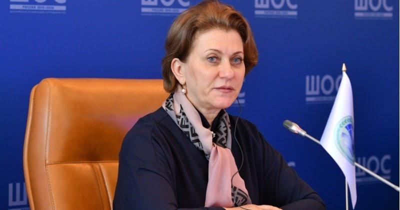 Роспотребнадзор: осенью в Россию придут три новых штамма гриппа