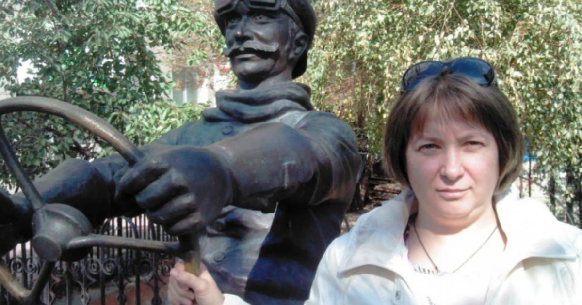 Трагедия в Волгограде: коронавирус унес жизнь многодетной матери