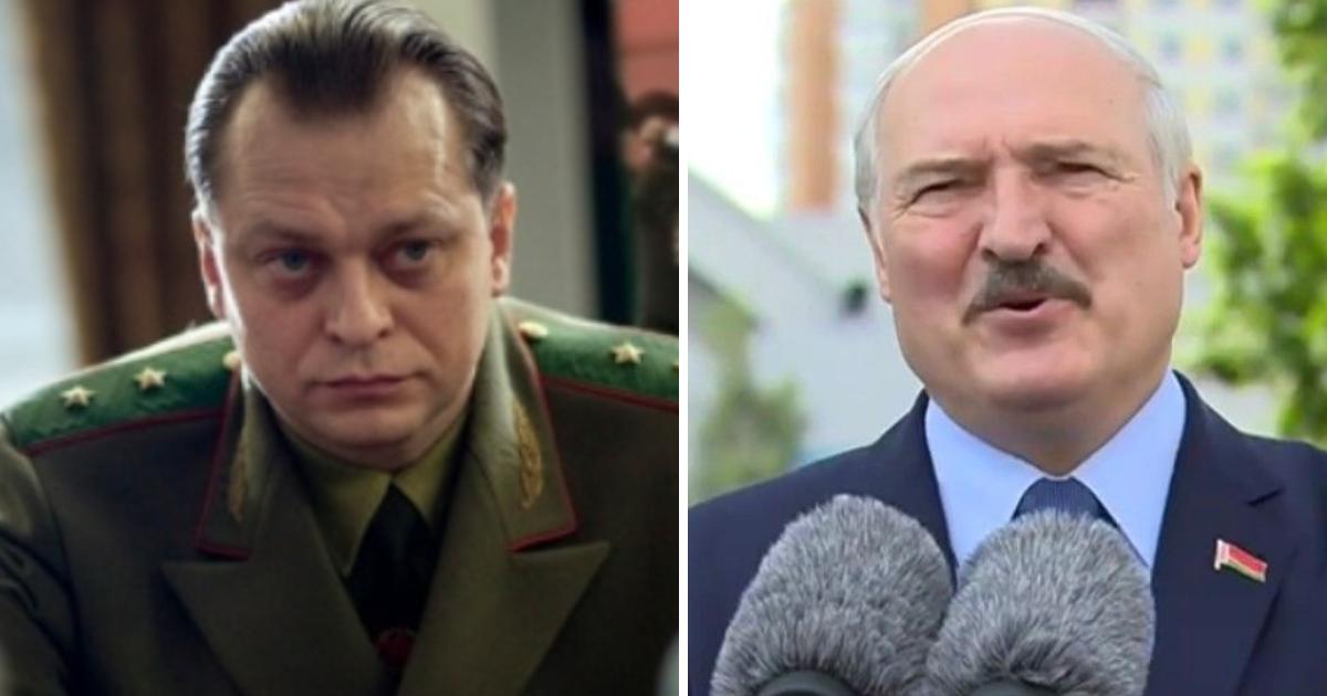 «Это превращается в гестапо». Анатолий Кот обратился к белорусским силовикам