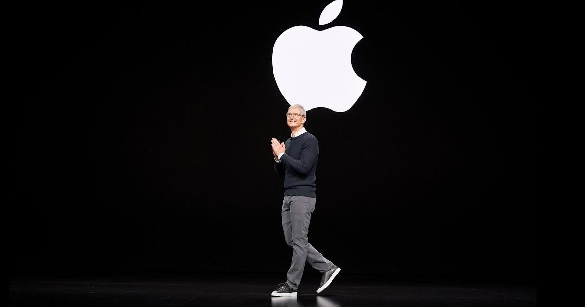 Bloomberg: Apple предложит единую подписку на свои сервисы