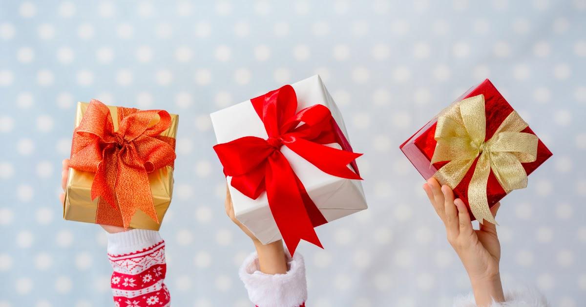 Что подарить ребенку на день рождения? Подарки для детей - что выбрать?