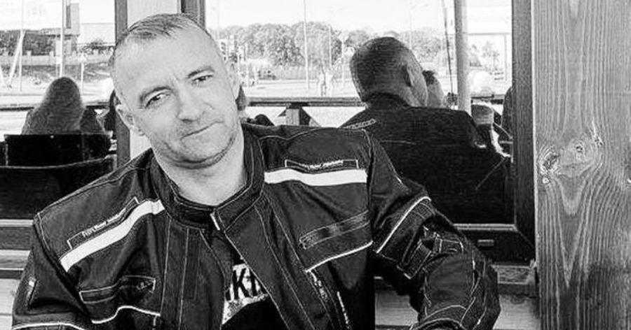 Умер житель Бреста, раненый во время акции протеста