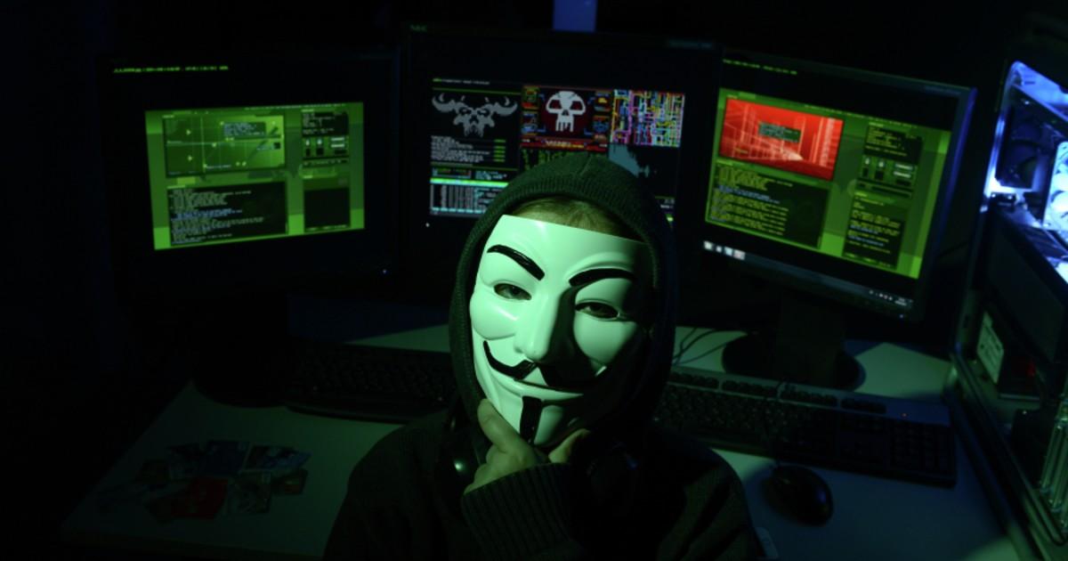 Мошенники начали похищать деньги через Систему быстрых платежей