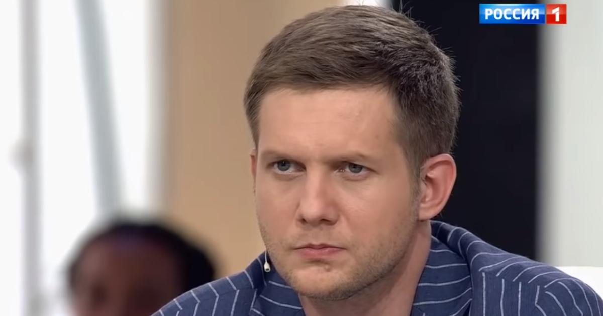 «Борю жаль до слез»: Кравец рассказала о состоянии Корчевникова
