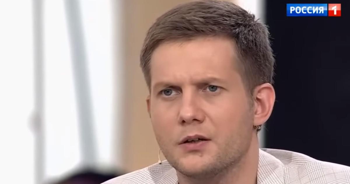 Директор Корчевникова впервые рассказал о его состоянии и глухоте