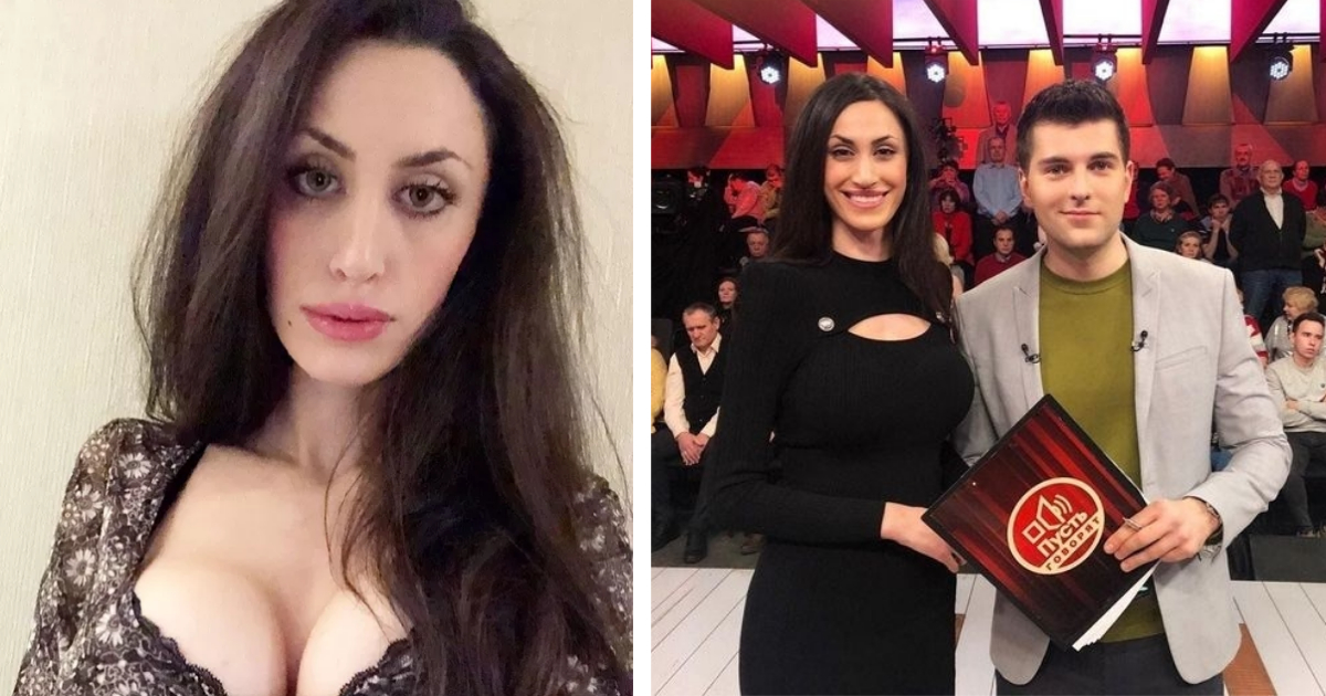 Источник КП рассказал, что нашли в организме Анны Амбарцумян