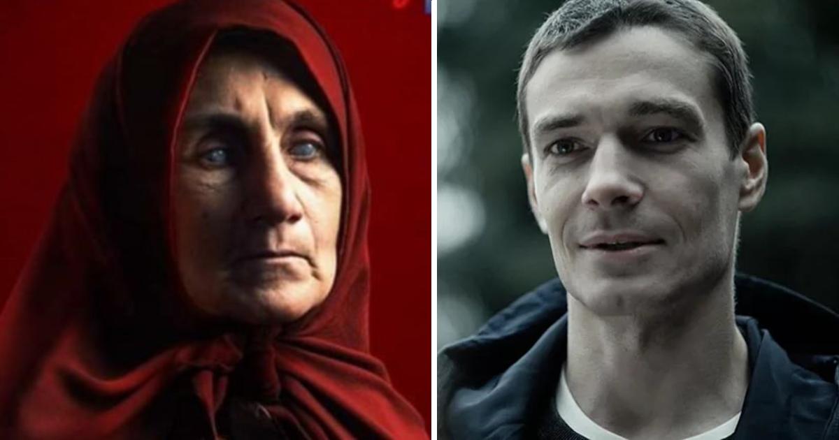 Максим Матвеев и Роза Хайруллина объяснили, почему покинули театр Машкова