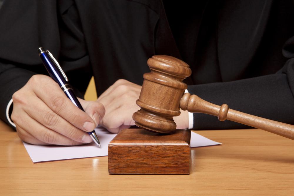 Суд оценил ошибочное обвинение в распространении детского порно в 260 тысяч рублей