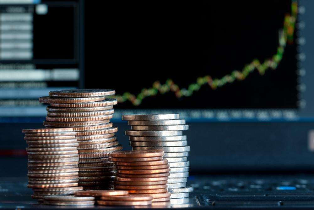 """Стоимость акций """"Яндекса"""" впервые взлетела выше 5000 рублей"""