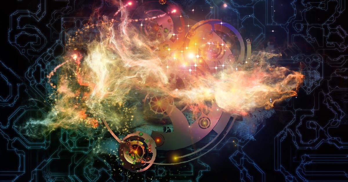 Метафизика: что это значит, происхождение термина, изучаемые вопросы