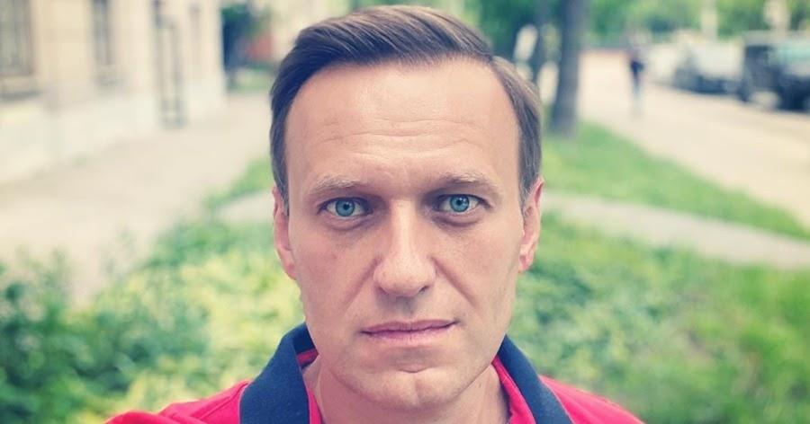 Не кафе аэропорта. Названо, где могли отравить Навального