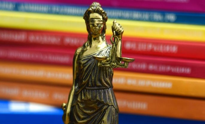 Суд объяснил, кого из представителей власти можно ругать