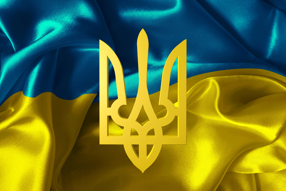 Подозреваемых в обстреле автобуса под Харьковом задержали