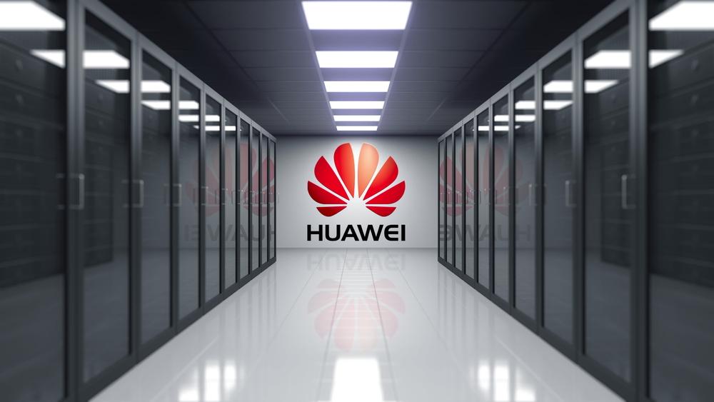 Huawei начал скупать чипы без проверки качества из-за санкций США