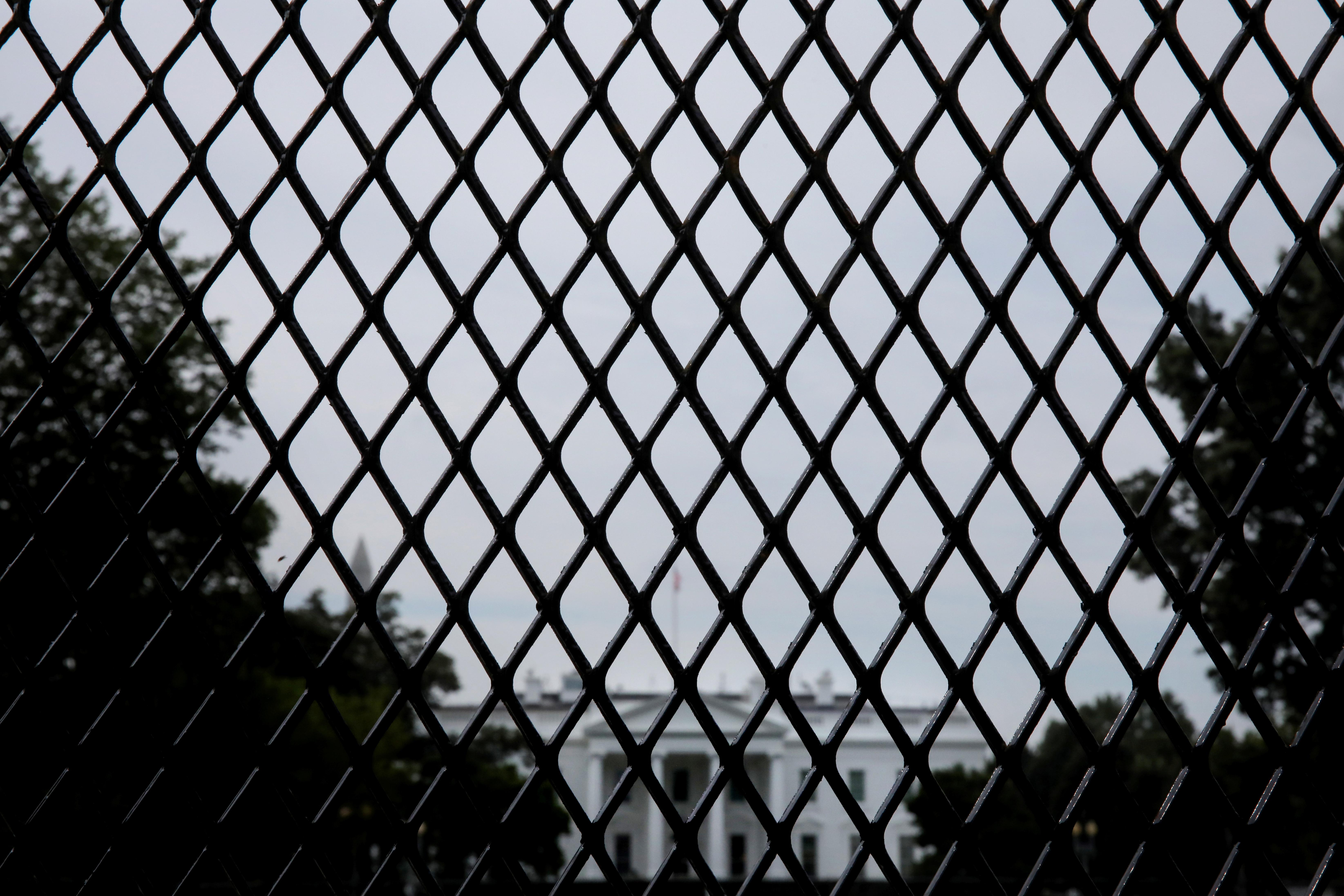 Российский шпион в США год оставался на свободе после признания в шпионаже