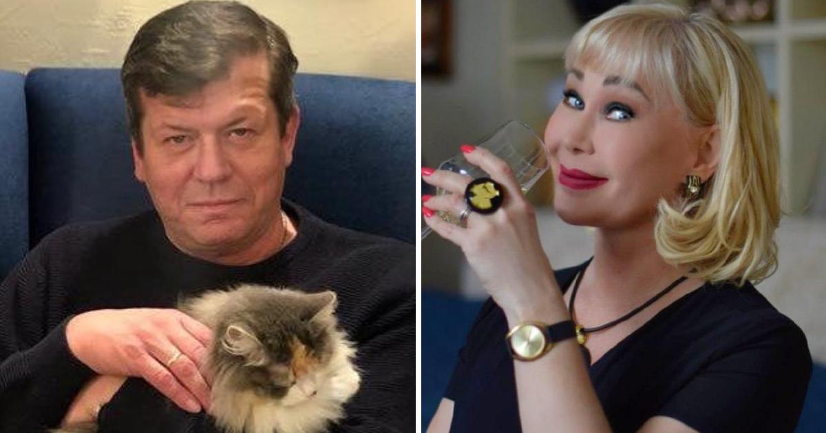 Племянник Никиты Михалкова разводится с актрисой из «Ранеток»