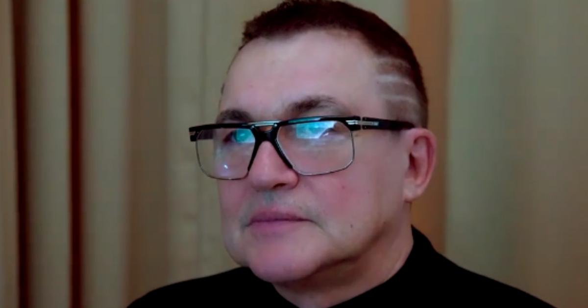 Дибров раскрыл размер своей пенсии и назвал ее «справедливой»