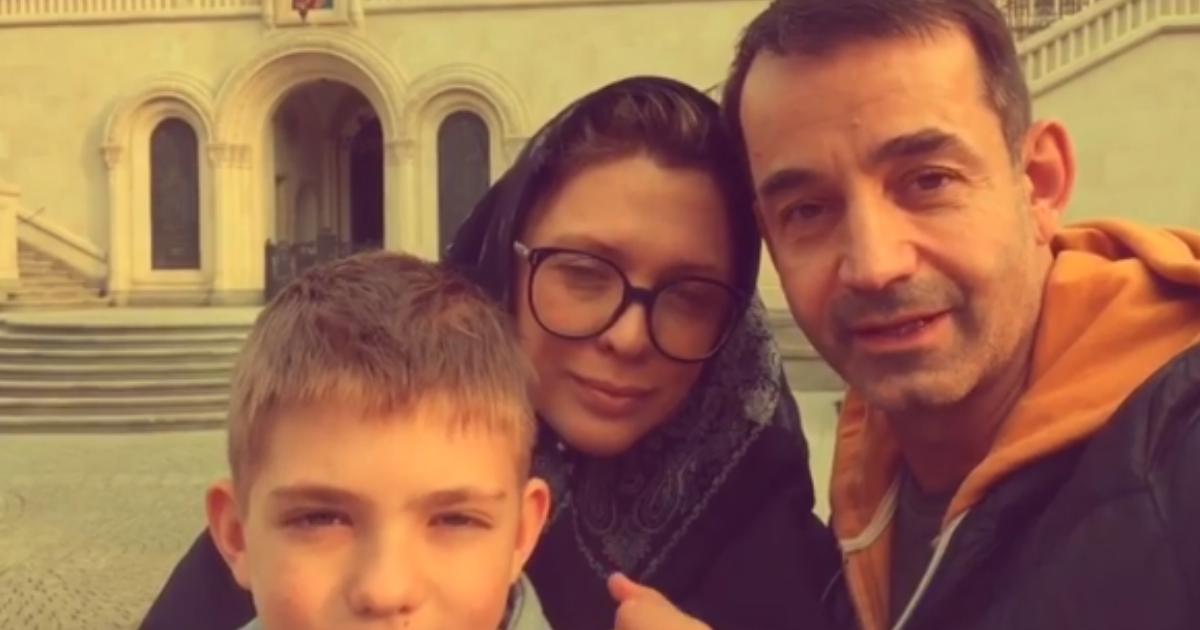 Певцова экстренно госпитализировали в Коммунарку