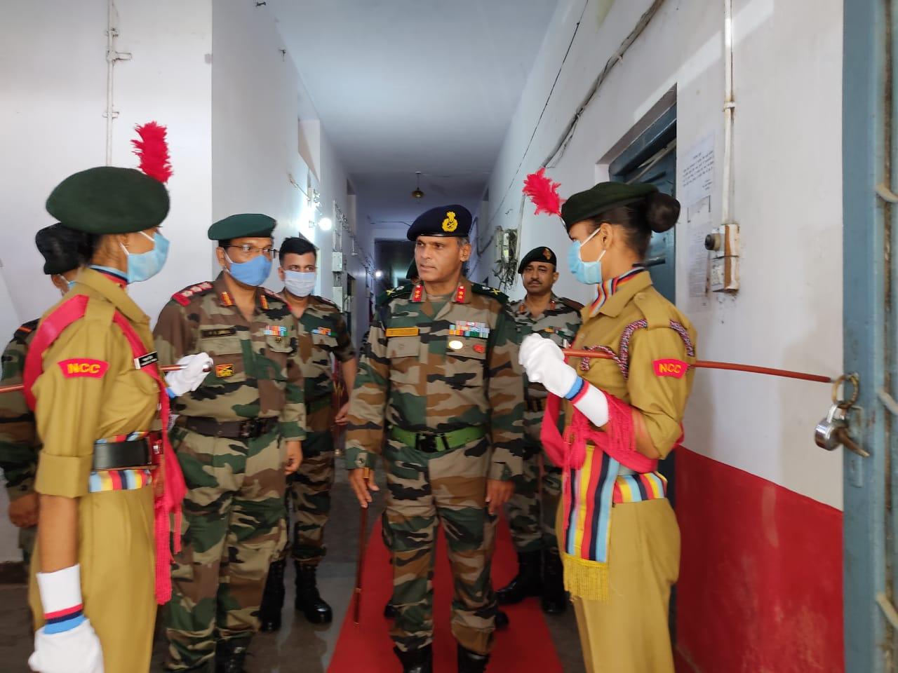 Индия отказалась от участия в военных учениях с Россией