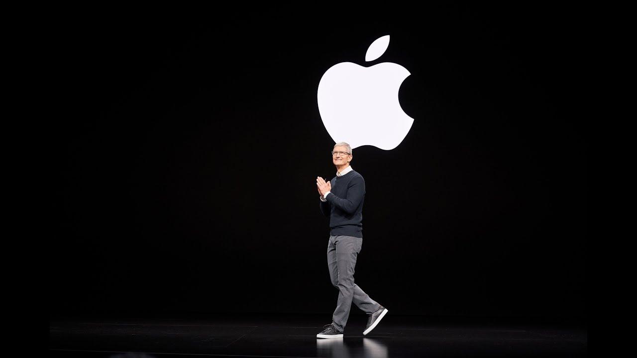 Apple представит самый бюджетный MacBook