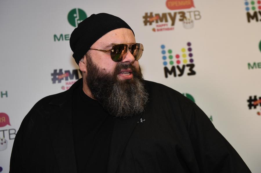 Максим Фадеев назвал суд над Ефремовым «сатанинской пляской»
