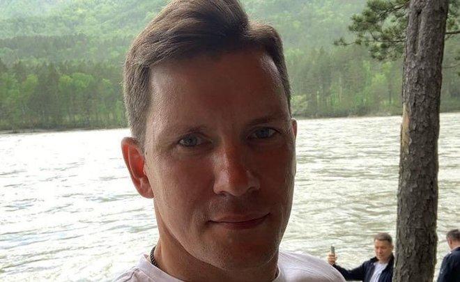 В Татарстане убили бизнесмена, который два года назад отбился от грабителей