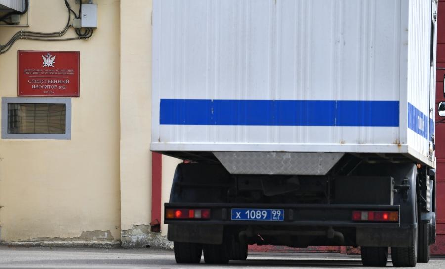 В новом КоАП станет меньше поводов для ареста