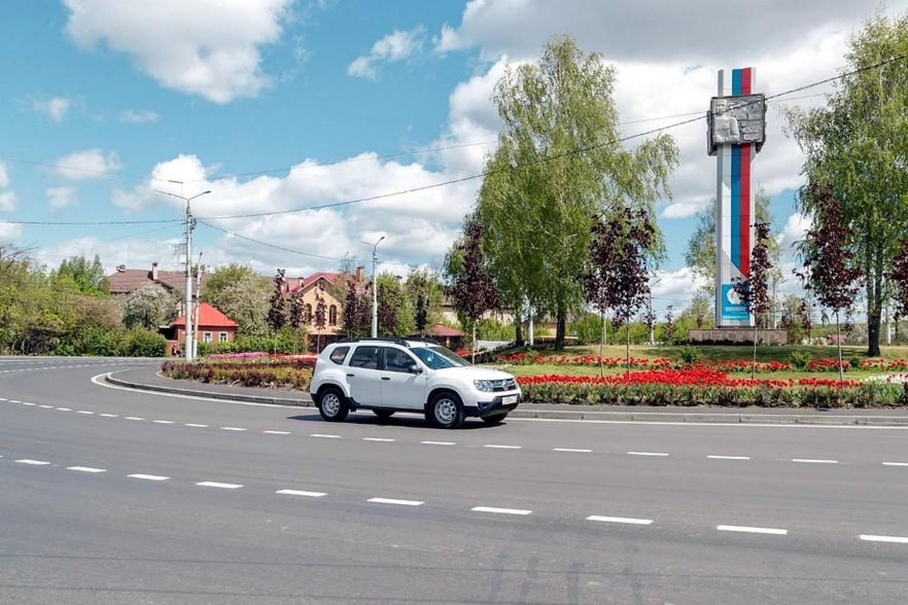 В России подорожали автомобили