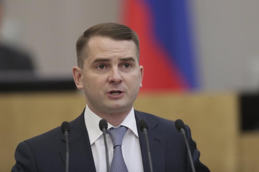 В Госдуме одобрили отмену имущественного налога для многодетных