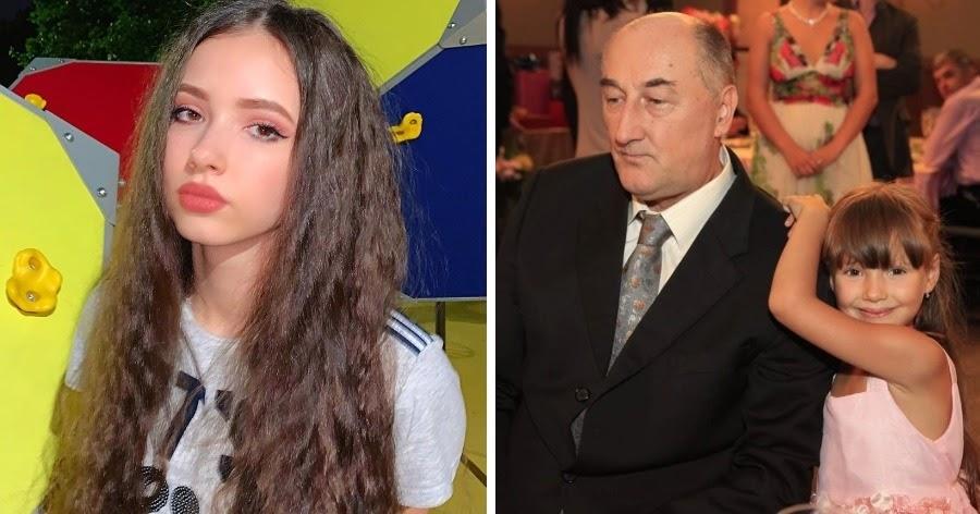 Маша из «Ворониных» трогательно попрощалась с Борисом Клюевым