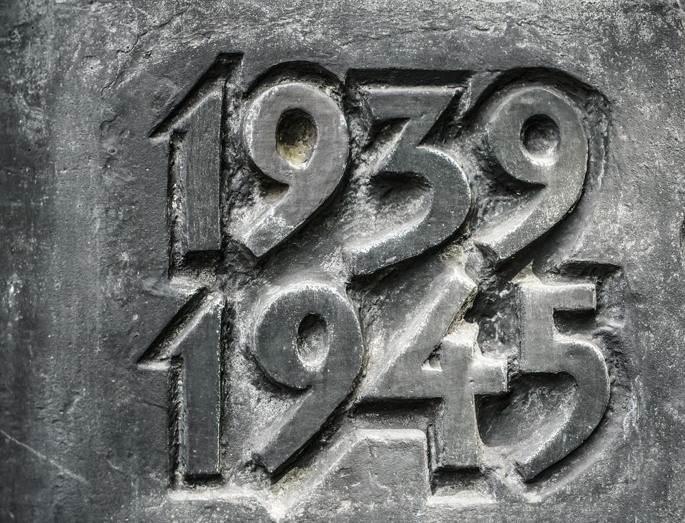 Больше половины россиян неправильно назвали год начала Второй мировой войны