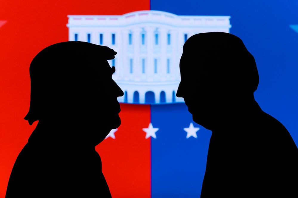 США обвинили Россию в дезинформировании о психическом здоровье Байдена