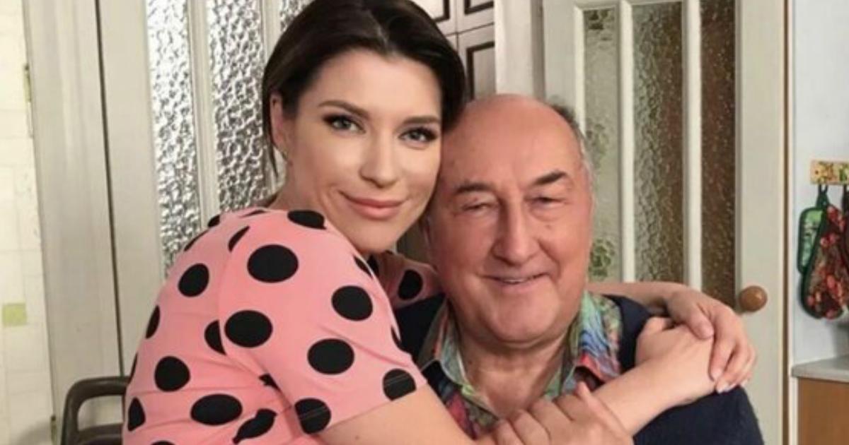 Создатели «Ворониных» рассказали о судьбе сериала после смерти Клюева