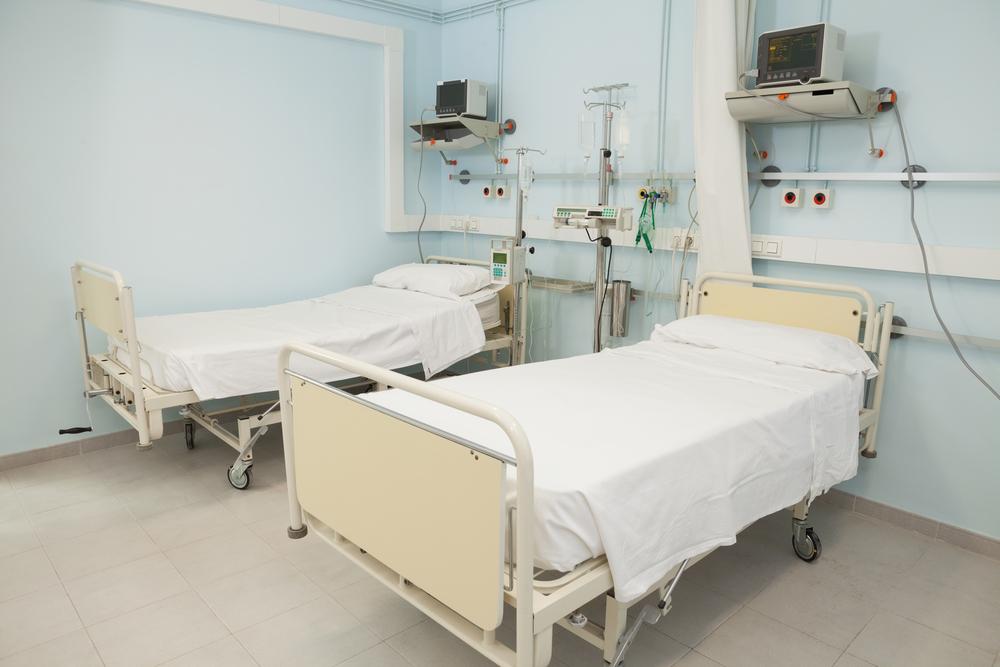 Борьба с коронавирусом стоила Москве 300 миллиардов рублей