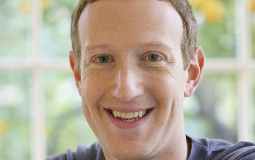 Facebook запретит политическую рекламу за неделю до выборов в США