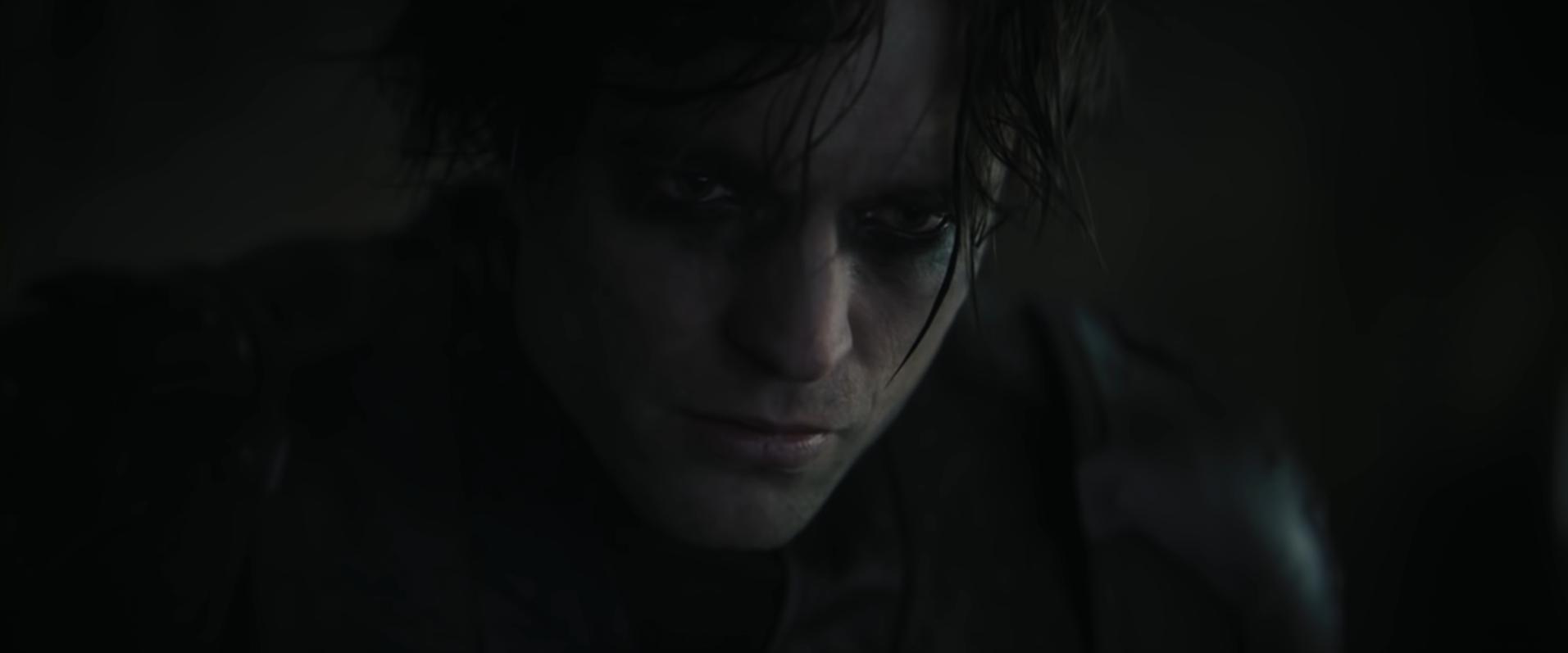 Съемки «Бэтмена» прервали из-за коронавируса у Роберта Паттинсона