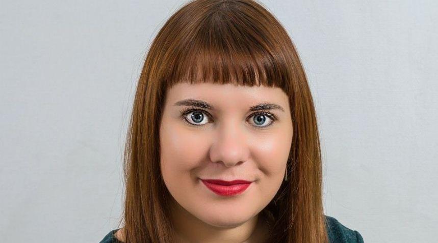 Соратница Тихановской покинула Белоруссию и заявила об угрозах