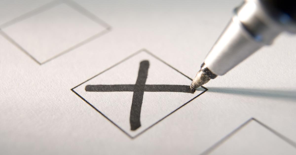 Совфед рассмотрит возможность переноса голосования из-за учебного года