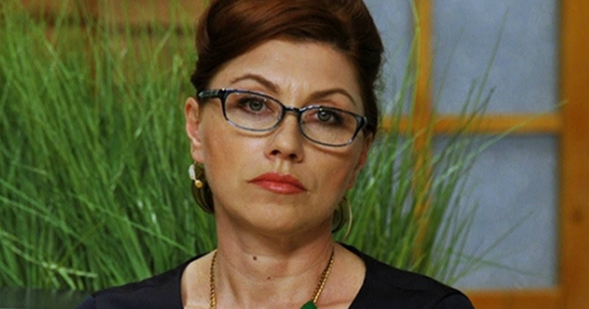 """""""Запущенную опухоль"""": Сябитова перенесла операцию"""