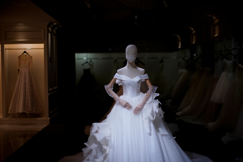 Дагестанская девушка умерла от волнения перед свадьбой