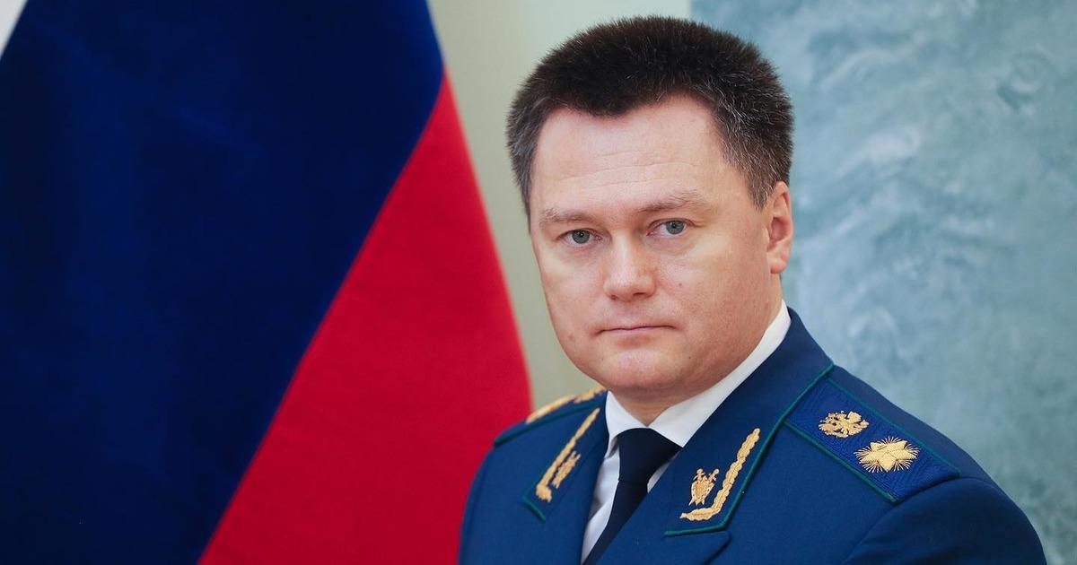 Краснов: задержанных россиян заманили в Белоруссию обманом