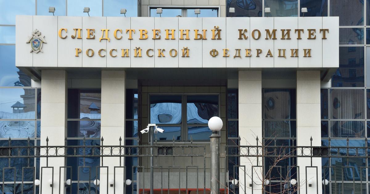 СК РФ создаст отдел по расследованию фальсификаций истории