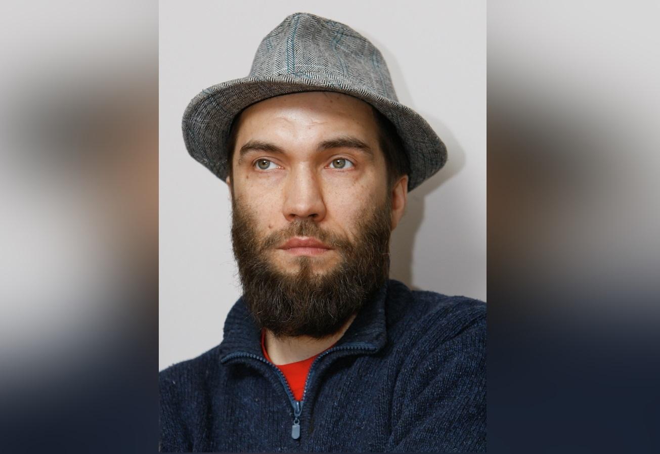 Третьяковская галерея оскандалилась из-за картины с чеченскими боевиками