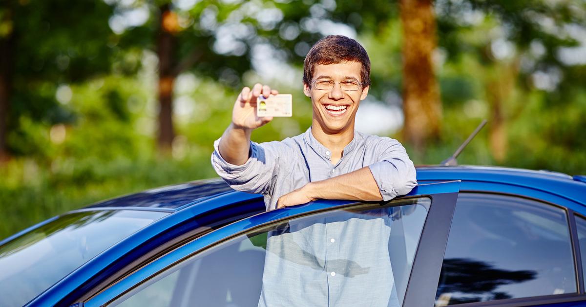 МВД введет новые правила сдачи экзамена на водительские права
