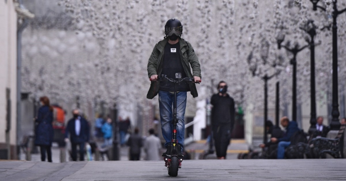 Минтранс и ГИБДД меняют правила дорожного движения. Что будет по-другому