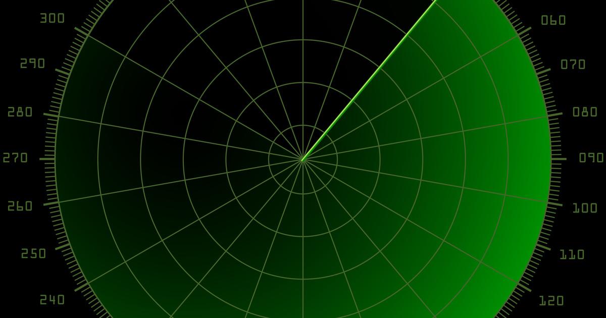 Ученые разработали противотуманный лазерный радар для автомобилистов