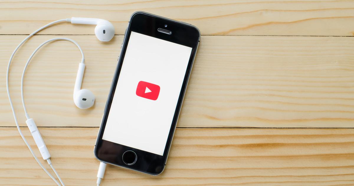YouTube запустит сервис-конкурент TikTok