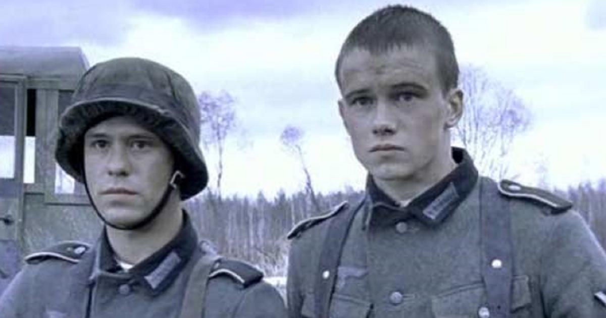 Каким стал Лёня Филатов из «Диверсанта»? Судьба Алексея Бардукова